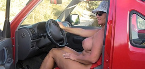 nackte_jeeptour_140